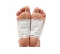 600packs=1200pcs/lot Kinoki Detox Foot Pads Patches with Adhesive / No Retail Box(400pcs=200pcs Patches+200pcs Adhesives)