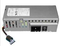 90% new Power Supply for HP scanjet 8350 8390 8300 N8460 N8420 N8400  Scanner Bestec BPS-8203