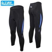 popular tights compression