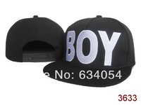 Free shipping- Shop SSUR NY Bones Snapback,2014 Fashion SSUR Hit-hop street snapback hats on sale on sale  caps snapback