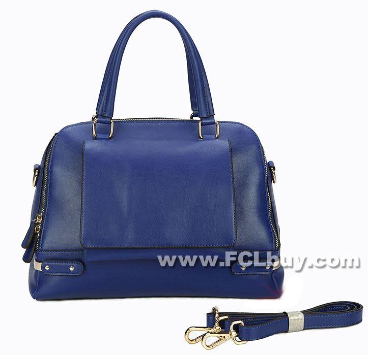 Shoulder Bags For Less  Overstockcom