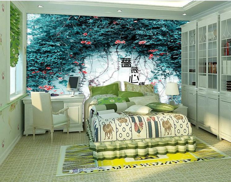 Ms de 25 ideas increbles sobre Foto para tapiz en