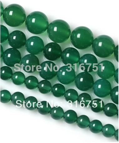 Beads love 6 8 10 12 12 15,5 /f00058 beads love 100 19 w00740