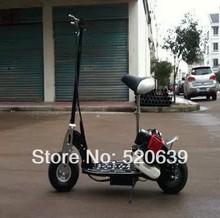 wholesale scooter 50cc