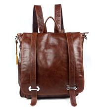 vintage backpack price