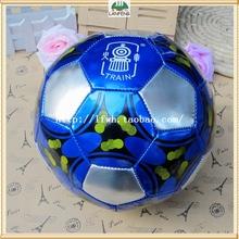 wholesale pvc football