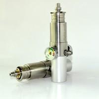 PCP airforce condor gunpower High pressure valve Constant pressure valve 30 mpa AFC condor valve