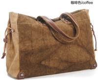 New 2014 Men Messenger Bags Travel Bag GenuineCow Leather  Shoulder bag  briefcase/messenger bag