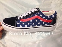 hot sale  ,comfortable,.classical canvas shoes sneaker size us 4-10,eur 35-45 ,
