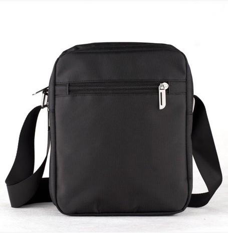 Водонепроницаемый вилочная часть спорт свободного покроя коммерция человек сумка-мессенджер, Марка дизайн крестики тело сумки для мужчины
