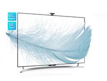 wholesale dual lcd tv
