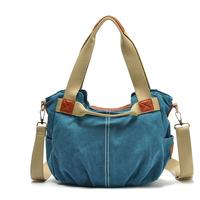 women handbag women messenger bags women clutch handbags shoulder bags