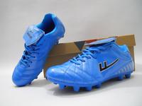 Warrior football shoes teenage broken football training shoes