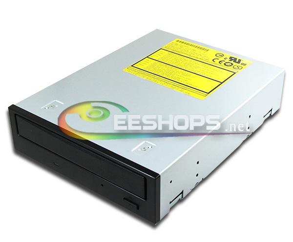 New for Panasonic SW-5582-C Double Layer Blu-ray Burner BD-RE DL Bluray Writer DVD RW RAM Recorder Desktop Internal IDE Drive(Hong Kong)