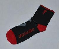 Free shipping  Hot Selling Mountain bike socks cycling sport socks Road bicycle socks Coolmax Material top quality ride socks