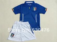 wholesale kids football uniform