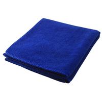 Free shipping Car wash towel ultrafine fiber nano car towel car beauty towel