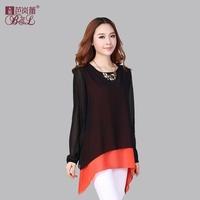 Free shipping women dresses lady Women Dress for Summer wear Sweet Casual Short Sleeve plus size 2014 new designer fashion