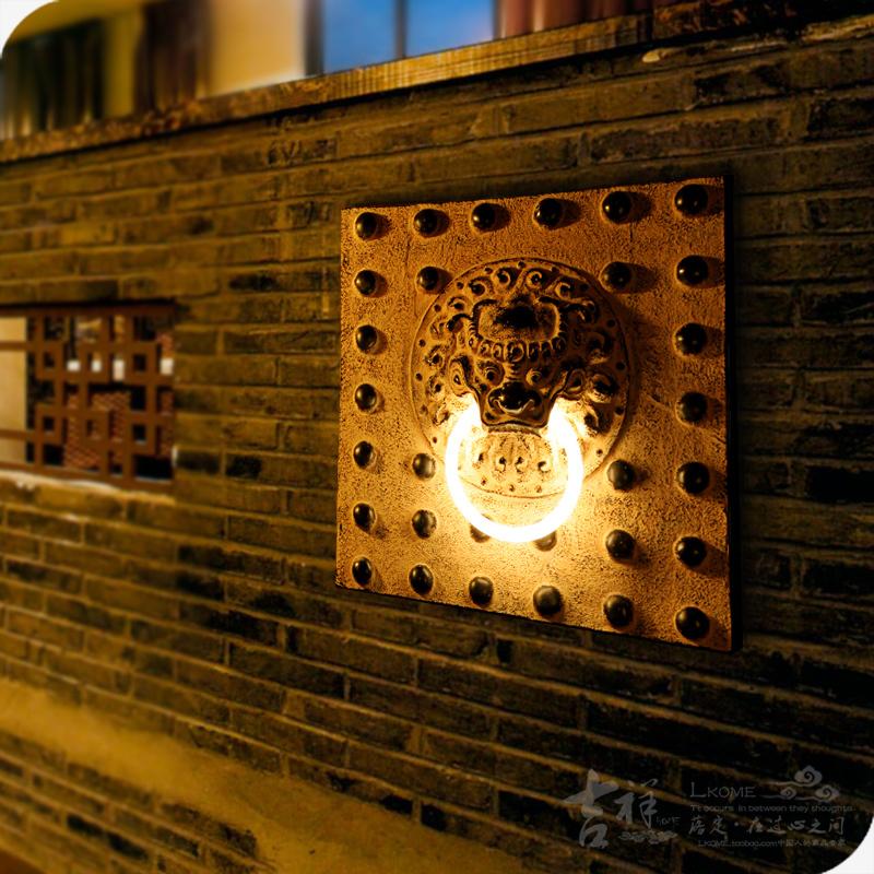 Online kopen wholesale buitenmuur decoratie uit china buitenmuur decoratie groothandel - Decoreren buitenmuur ...