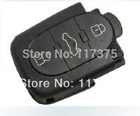VW 3 button remote key control 433mhz : 1J0 959 753B model ( 1J0959753B )