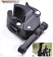 21305 TECHKIN bike bottle cage kettle conversion seat adjustable universal