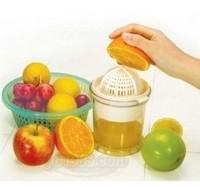 Universal juicer multi-purpose juicer mini manual juicer Citrus Juicer Free Shipping