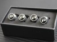 Refires r emblem volkswagen cc scirocco 6 steps leaps suitcase new bora valve 45mm