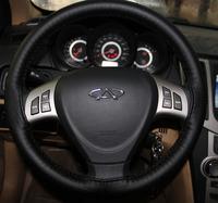 Cherys a3 multifunctional steering wheel keysters a3 11 a3 audio keysters