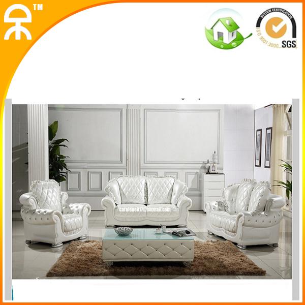 Stunning 2 Loveseats In Living Room Gallery Living Room
