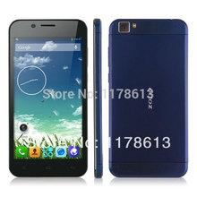"Original ZOPO ZP 1000 MTK6592 Octa Core Android 4.2 Smart Phone 14.0 MP 5.0 "" 1080X720 highscreen Slim wifi Bluetooth OTG"