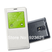Android 4.4 Moliephone S5 Quad Core I9600 MTK6589 Air Gesture Heartcare Smart Screen DPI1920 X 1080 2GB RAM 16GB ROM