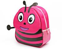 Children cartoon character backpack kids school book bags boys girls kindergarten shoulder backpack free shipping