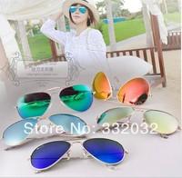 Summer fashion glasses Factory NO1 Sunglasses 2014 Hot Selling sun glasses sunglasses Men glass Unisex glasses Women Glasses