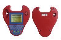 2014 Latest version V508 Super Mini ZedBull Smart Zed-Bull Key Transponder Programmer mini ZED BULL key programmer--(3)
