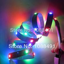 wholesale digital led strip