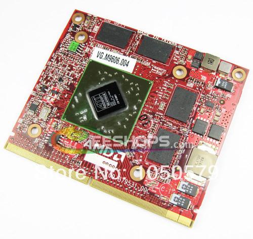 1gb Ati Radeontm Hd 4670 Graphics Card Laptop Review