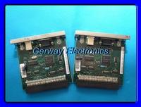 XYAB6877 PRM40 PR2E USB RS232 Board
