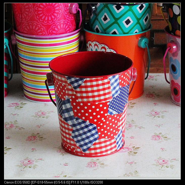 Online kopen wholesale kleine bloempotten groothandel uit china kleine bloempotten groothandel - Thuis container verkoop ...
