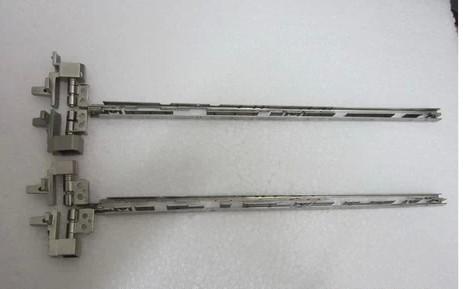 Крепление для ЖК дисплея ноутбука IBM Lenovo ThinkPad R61 R60 R60e 15 41w5153 крепление для жк дисплея ноутбука g580