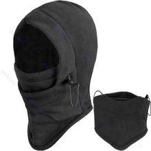 wholesale winter face mask