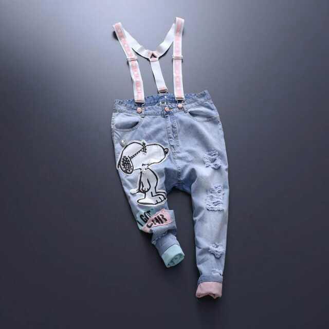 Короткие брюки женские с доставкой