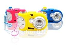 popular digital camera children
