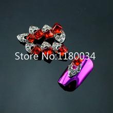 red glitter price