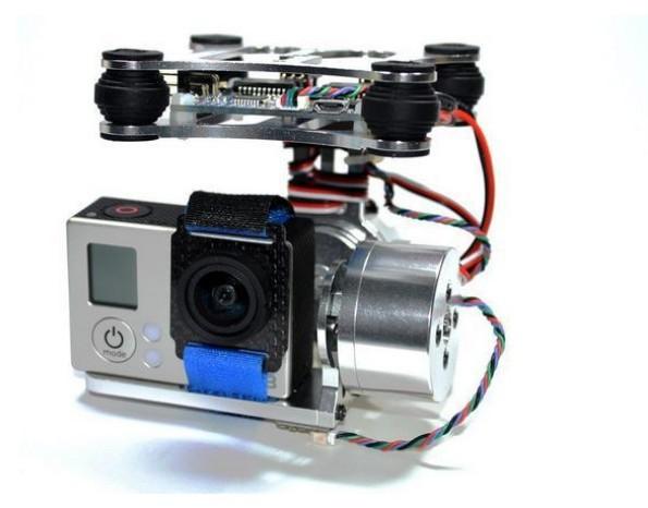 Запчасти и Аксессуары для радиоуправляемых игрушек FPV Gopro w/& , Walkera QX350 запчасти и аксессуары для скутера promise