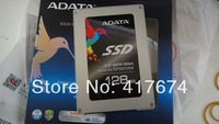 ADATA SP920 128 g 2.5 -inch SATA - 3 solid-state drives (ASP920SS - 128 gm)
