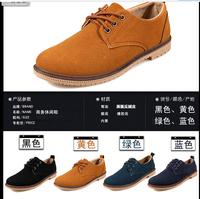 Free shipping New Oxfords shoes men sneakers for men tennis shoes men flat heel casuals men's sneakers shoes plus size 39-44