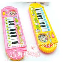 popular child piano