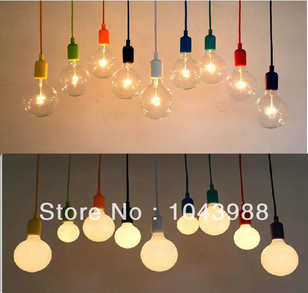 온라인 구매 도매 DIY 램프 아이디어 중국에서 DIY 램프 아이디어 ...