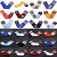 2014 World Cup  Cotton  13-14 season soccer national team soccer socks stockings. Free shipping