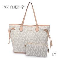 2014 Fashion messenger bags Designers Brand handbags women bags PU LEATHER BAG,shoulder totes bags
